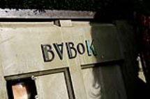 babok_iglo_valencia3