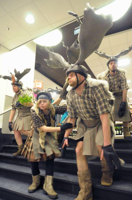 Theatergroep Babok - Elanders (c) Henry Krul (34)