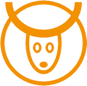 elander_logo
